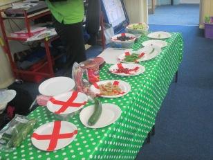 asda food workshop