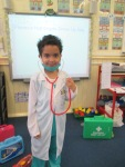 Florence Nightingale Day (2)